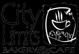 City Limits Bakery & Cafe | Nashville, TN Logo